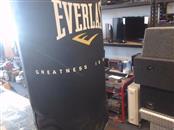 EVERLAST Indoor Sports POWERCORE FREE STANDING BAG